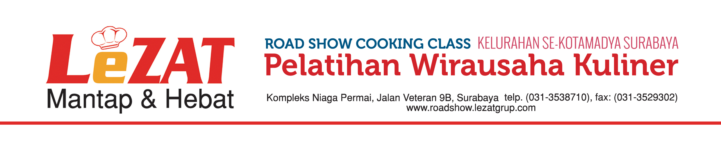 cookingclassmantap